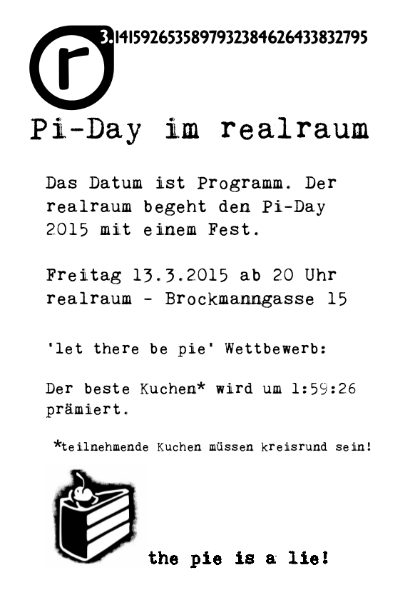 piday-2015-flyer