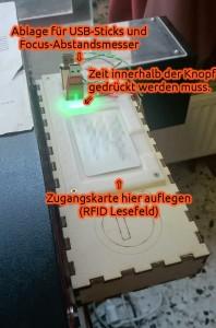 lasercutter_zeit_und_karte