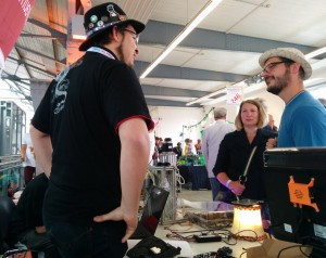 makerfairevienna-2017-05-20-12h06m56-talk