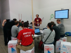 makerfairevienna-2017-05-20-16h24m31-workshop