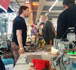 makerfairevienna-2017-05-20-16h45m57-by-hildegard-nexus-5