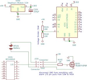 esp8266_smokedetector